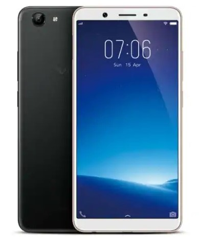 Vivo Y71 Price in Nepal