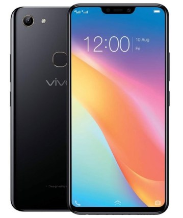 Vivo Y81 Price in Nepal