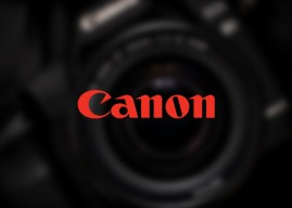 Canon DSLR Cameras: Price in Nepal and Features