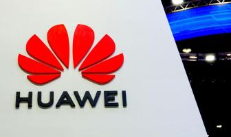 Why Huawei users should not worry