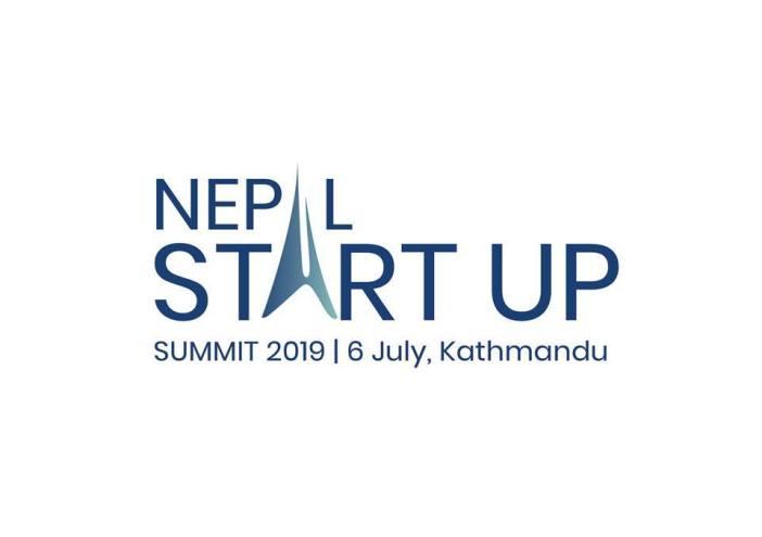 nepal startup summit 2019