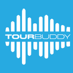 Tour Buddy Apps