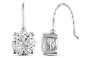 3 Sparkly Picks from Ice.com for Holiday Bling