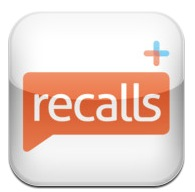 Recalls Plus Free App Provides Product Safety Recall Info