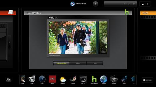 HuluScreen_v1