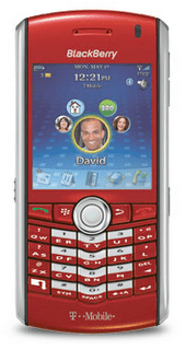 Last Day to Enter to Win Blackberry Pearl and Nokia 5310 Xpress Music!
