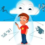 ImageVision Technology Protects Kids Online by Monitoring Digital Content