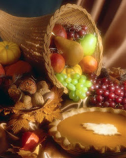 Thanksgiving Sites for Kids- My Latest Column on The LeapFrog Community