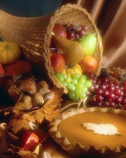 Thanksgiving Sites for Kids- My Latest Column on The LeapFrog Community