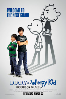 Interview: Diary of a Wimpy Kid Author Jeff Kinney Talks About the Series