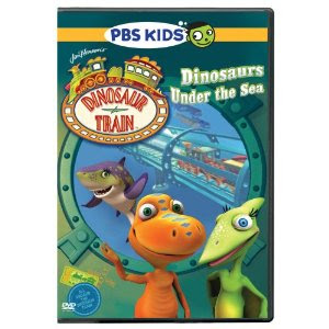 "95a02b2486f Like the half hour episodes, the hour long Dinosaur Train Under the Sea,  reinforces critical thinking skills in children by encouraging them to ask  ""why"" ..."
