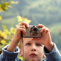 Digital Cameras for Budding Photographers on LeapFrog Community