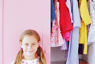 Back to School Clothing Favorites- Polarn O. Pyret, Bersica, Tea Collection & Lands' End