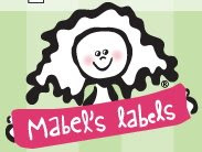 Mabel's Labels Giveaway