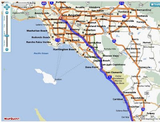 MapQuest Tricks & Tips for Smooth Summer Road Trips
