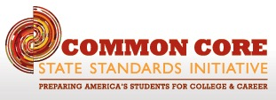 Tips to Support New Common Core Curriculum at Home (w. Scholastic nonfiction giveaway)