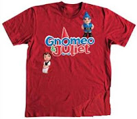 Common Sense Media: Trusted Source for Honest Movie Reviews (w. Gnomeo & Juliet giveaway)