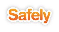 Safely Social Monitor: Free Easy Service Monitors Family Facebook Activity