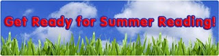 Prevent the Summer Slide with Hands on Science and Summer Reading Programs
