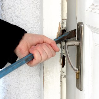 6 Fall Safety Tips for Securing Your Home & Belongings