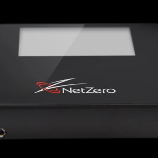 NetZero 4G Mobile Hotspot Provides Secure & Fast Internet for Multiple Devices (w. giveaway)