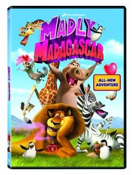 MadlyMadagascar_DVD_Spine_Sticker_FIN_rgb