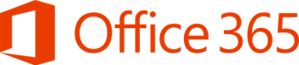Office365logoOrange_Page