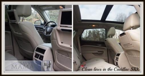 Cadillac-SRX-2013-Rear-Entertainment-System-TechSavvyMama.com
