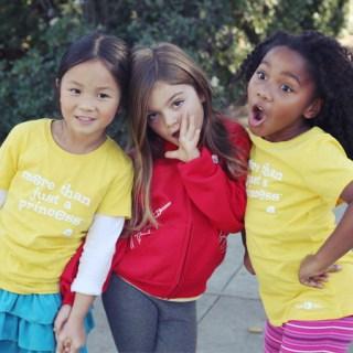 GoldieBlox Sends Powerful Message of Don't Underestimate Girls in STEM via New Video