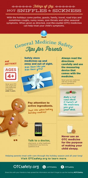 Click to view the full size infograph!