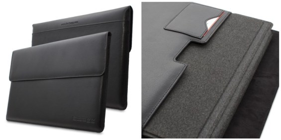 Snugg Case for Surface Tablet