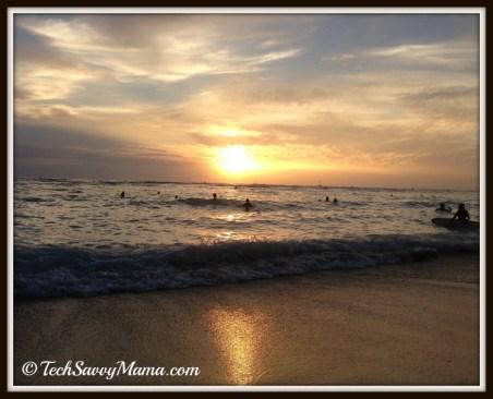 Waikiki - TechSavvyMama.com.jpg