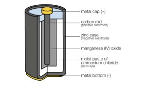 Batteries: Know the Facts About Alkaline vs Rechargeable