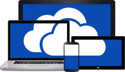 9 Things to Do to Become an Office Power User: Learn how to use OneDrive