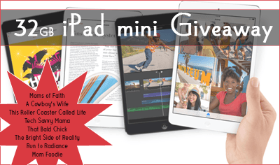 32-GB-iPad-mini-Giveaway-sm
