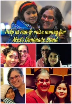 Alex's Lemonade Stand_1