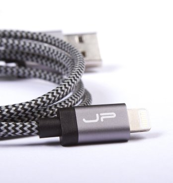 Kaebo Lightning Cable by Juno Power