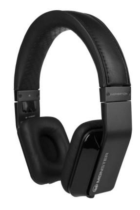 Monster Inspiration Lite Headphones