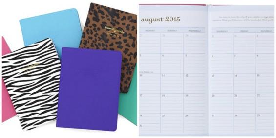 2014 Gift Guide Gifts for Mom- MomAgenda