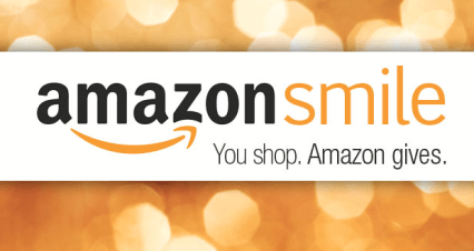 2014 Gifts that Give Back- Amazon Smile