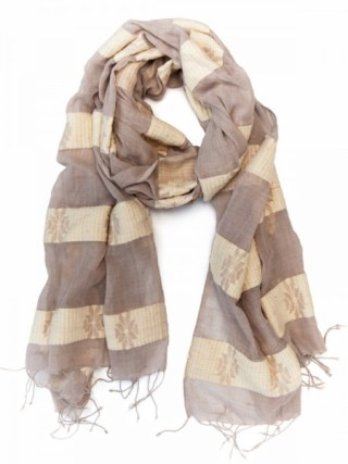 2014 Gift Guide Gifts for Mom: FashionABLE Scarf