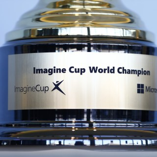 Join Microsoft #ImagineCup 2015 World Championship LIVE Today at 3 pm ET / Noon PT