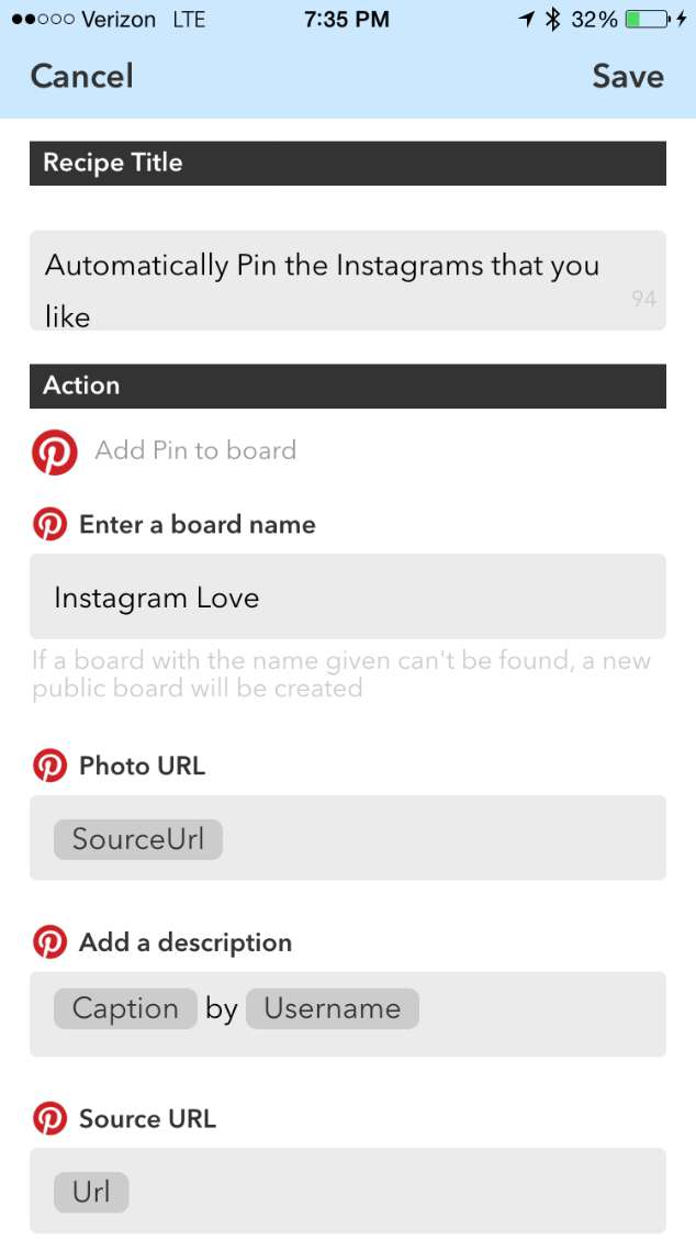 The Very Public Side of Private Instagram Accounts - Tech