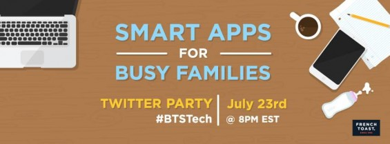 Smart-Apps-BTSTech-Twitter-Party