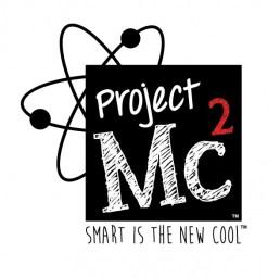 PMC2_Logo_w_TaglineLU.