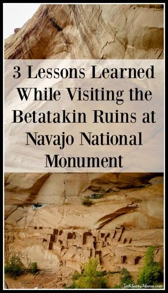 Betatakin Ruins in alcove below Tsegi Canyon rim © 2015, Leticia Barr All Rights Reserved