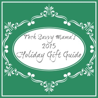 2015 Holiday Gift Guides