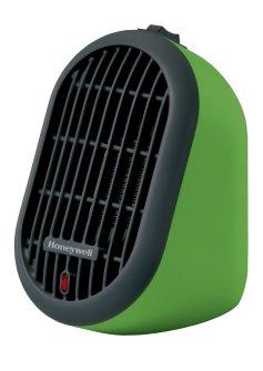 Honeywell Heat Bud Portable Ceramic Heater featured on TechSavvyMama.com's 2015 Best Gifts for Teachers