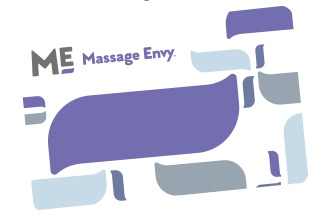 Massage Envy gift certificates featured on TechSavvyMama.com's 2015 Best Gifts for Moms