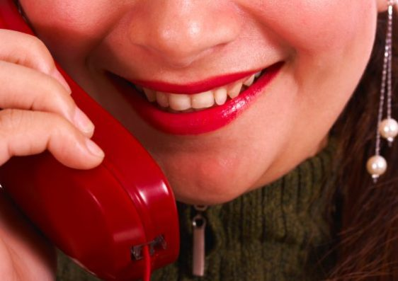 Why There's No Replacement for Calling Your Mother on Mother's Day Even in theDigital Age — TechSavvyMama.com